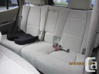 Make Hyundai Model Santa Fe Year 2005 Colour Tan kms