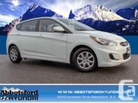 Make. Hyundai. Design. Accent. Year. 2012. Colour.