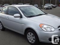 Make. Hyundai. Model. Accent. Year. 2011. Colour.