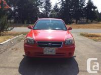 Make Hyundai Colour Red Trans Manual kms 100000 3500