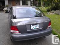 Make Hyundai Model Accent Year 2002 Colour Dark silver