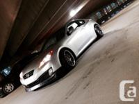 Make Hyundai Model Genesis Coupe Year 2012 Colour