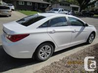 Make Hyundai Year 2011 Colour white Trans Manual kms