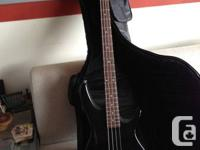 Excellent shape, virtually never played, almost new,