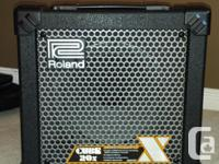 Ibanez RG-350M electrical guitar in really great for sale  Ontario