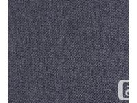 Ikea EKTORP Armchair Cover - Jonsboda Blue