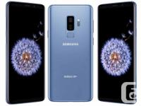 A Perfect Time to Sell your Samsung or iPhone for Top