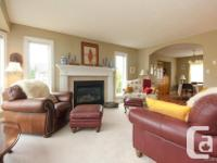 # Bath 3 Sq Ft 2878 # Bed 3 This fabulous 2002 home
