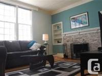 # Bath 2 Sq Ft 1584 MLS SK730351 # Bed 3 Welcome to