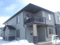 # Bath 1 Sq Ft 862 MLS SK723318 # Bed 2 Welcome to