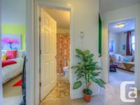 # Bath 3 Sq Ft 1172 MLS SK749218 # Bed 3 21-4901 Child