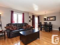 # Bath 3 # Bed 4 Bright and spacious 4 bedroom, 3
