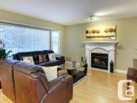 # Bath 5 Sq Ft 4200 # Bed 8 Recently REDUCED to