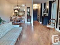 # Bath 1 Sq Ft 602 MLS 449017 # Bed 1 Welcome to