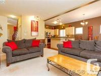# Bath 3 # Bed 3 Beautifully designed 2004 family home.