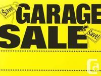 Urgent !!!! Yard sale !!! Garage sale !!!, Relocating