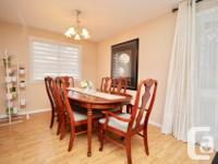 # Bath 2 # Bed 5 In-law suite/duplex! Beautiful