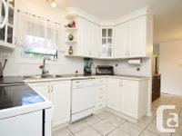 # Bath 3 # Bed 5 In-Laws welcome! spacious 3+2 bedroom