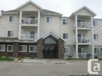 In NE Edmonton, Cassleman area Main Floor 1 Bedroom, 1