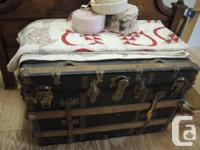 COME BROWSE THROUGH US AT TURN BACK TIME ANTIQUES ON RT