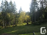 # Bath 4.5 Sq Ft 3800 # Bed 5 3.54 acres within easy