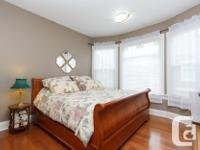 # Bath 2 Sq Ft 1771 MLS 411209 # Bed 3 Live in the