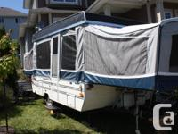Intend to go camping, yet wheelsed of the outdoor