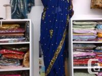 Imported Handmade Bridal Lehngas, Social event Dresses,
