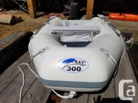 Z-Ray II - 300 Near new condition / No leaks / No