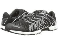 INOV8 (from the UK - https://www.inov-8.com/row/) makes