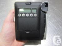 MONEYMAXX HAS AN INSTAX MINI 90 NEO CLASSIC FOR SALE.