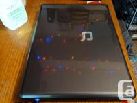 """Compaq A900 17"""" laptop ~ 90% good cosmetic condition/no for sale  British Columbia"""