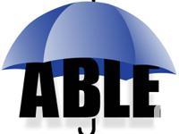 Having problem acquiring insurance? Are you a risky