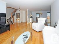 # Bath 3 # Bed 5 Maison intergénération à vendre au
