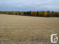 Leisure / Investment Property, 80.3 Acres and sights