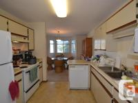# Bath 2 Sq Ft 1037 # Bed 2 Valley View Terrace!~