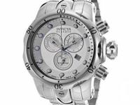 UsaBestDealZ.com sells the Invicta 13898 Venom Reserve