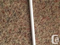 9 inch I pad pro, 128 gb. I bought my Ipad Pro and