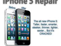Iphone Screen Replacements  Iphone screen replacement