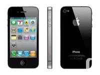 THIS Listing IS FOR A: New condition BLACK Iphone 4S -