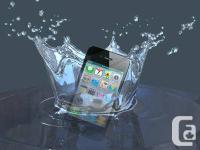 Tags: iphone 5s 5 4s 4 3gs 3 unlock jailbreak digitizer