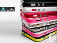 Closing Business  Sale for iPhone 5 & 5S Cases ONLY