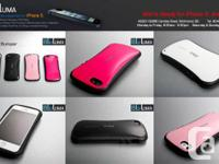 Cases & Accessories for iPhone 5 ONLY  Warehouse