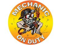 Good used tires, reasonably priced! Best warranty in