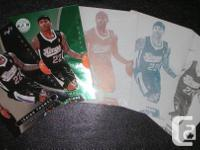 Isaiah Thomas Certified Lot - Includes the Black 1/1 ,