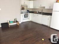 Pets No Smoking No Room for rent Langford Looking for
