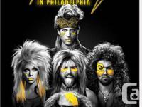 Its Always Sunny in Philadelphia Seasons 1 thru 10