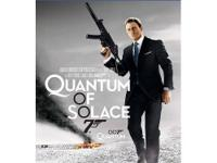James Bond bluray movies $15 each or all 9 for $60