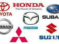 EXTREME CAR SALES & RENTALS  www.extremecars.ca  TEL:
