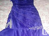 * IMMEDIATE *. I am attempting to make space in my